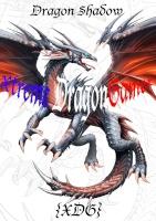 {XDG} Dragon Shadow