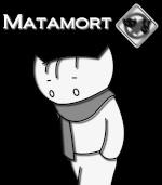 Matamort ☼