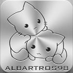 Albartros98