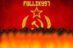 fullsky97