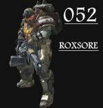 roxsore