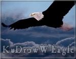 KuDrowW Eagle