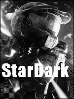 StarDark