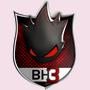 BH3 HypNotiK