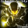 kolarion