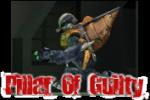 Pillar Of Guilty
