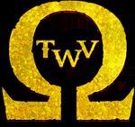 TWV Starswagg