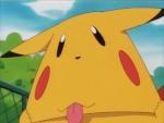 MA5B Pikachu