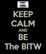 x-bitw-x