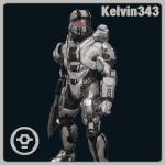 Kelvin343