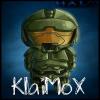 KlaiMoX