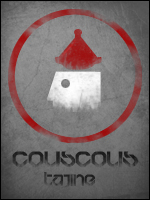 B1GCOUSCOUS