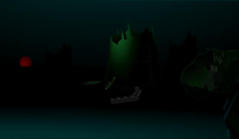 [Grande Barrière] Labyrinthe des Ombres 800px-22