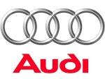 Audi_R18_24