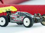 rc-driver