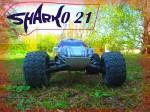 sharko21