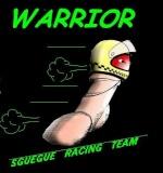 warriorSRT06