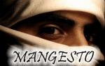 AHMED MANGESTO