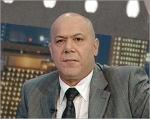 بسام البني