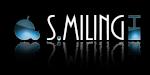 S.Miling