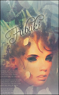 Fubuki