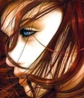 Lizzy Redway