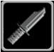Közelharci fegyverek