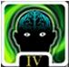 Mentális IV