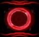 Húségető gyűrű