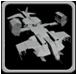 Repülési engedélyII