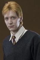 Georges Weasley