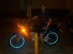 Edson Farias