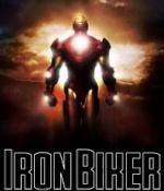 IronBiker