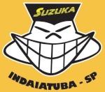 CHARLÃO SUZUKA INDAIATUBA
