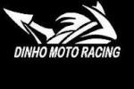 D.M.Racing