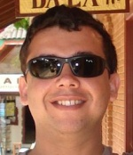 Leandro_bhz