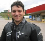 Paulo Moto
