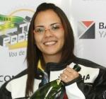 Erika Cunha