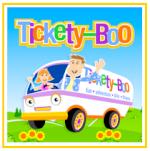 tickityboo