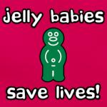 Jellybaby0105