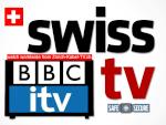 Zurich-Kabel-TV
