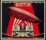 Ted Zeppelin