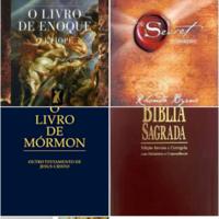 > Assuntos de primazia evangélica 125-76