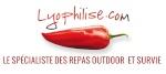 Ariane de Lyophilise.com