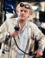 Dr. Bienbien