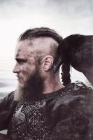 Ragnar-Lodbrok