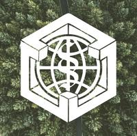 Sphere Survie