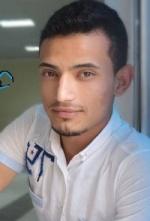 Muhammed Ali J. Shiaa