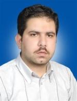 محمد النداف