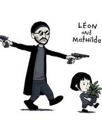Léon 83